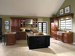 Kitchen Cabinets Brand Names Kitchen Cabinet Outletkitchen Cabinet Outlet