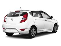 used hyundai accent 2012 2012 hyundai accent se greer sc toyota of greer