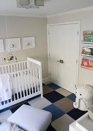 vioctoria elizabeth design boys nursery featuring the sophia