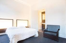chambres d h es dans les vosges chambre hote vosges impressionnant grand hotel plombi res les bains