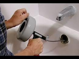 Removing A Bathtub Drain Clean Bathtub Drain Nrc Bathroom