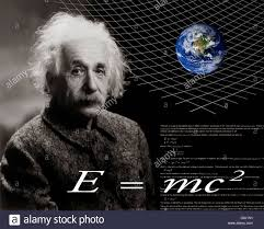 theory gravity stock photos u0026 theory gravity stock images alamy