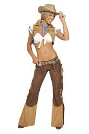 Nudist Halloween Costume Cowgirl Costumes Cowgirl Costume Cowgirl Western
