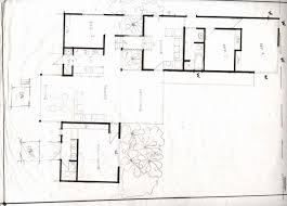house plan designers 50 inspirational images of house plan designer home house floor