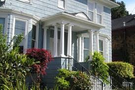 Patio Home Vs Townhouse Pros U0026 Cons Of Buying A Condo Vs House Home Guides Sf Gate