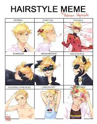 Cute Anime Hairstyles 201 Best Anime Hairstyles Images On Pinterest Anime Hairstyles