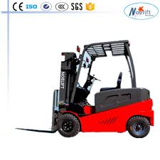 Electric Forklift Manual Electric Forklift Manual Suppliers And