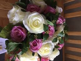 where s the best place to buy artificial flowers wedding forum