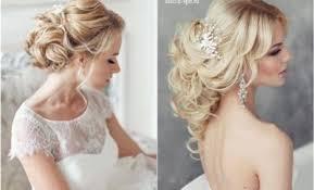 bridal hair 45 most wedding hairstyles for hair hi miss puff