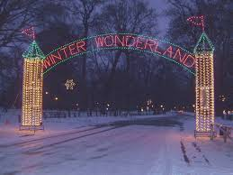 fun holiday destinations ky holiday events kentucky tourism