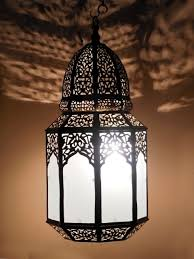 medina touch moroccan decorations moroccan lamp and light