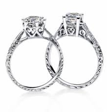 engagement ring engravings tacori engraved engagement rings tacori engagement rings