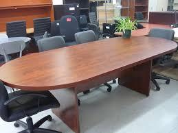 ameublement bureau usagé ameublement de bureau frc ameublement de bureau frc