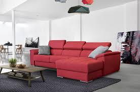 tout salon canapé tousalon concept fauteuils canapés