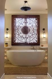 bathroom window dressing ideas master bathroom window ideas suitable with modern bathroom window
