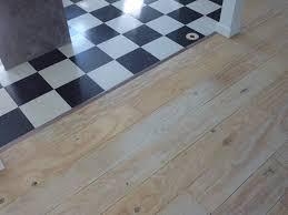 vct plank flooring flooring design