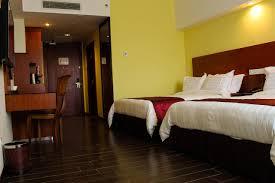 palm seremban hotel malaysia booking com