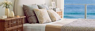 Coastal Living Bedrooms Chic Coastal Living Archives Seaside Interiors