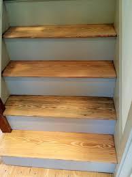 hardwood floor gallery cfc hardwood floors inc your floors inc