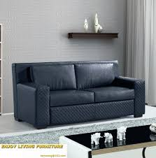 Sofa For Living Room by Bean Bag Bed Chair U2013 Seenetworks Net