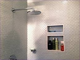 Bathroom Tile Ideas Home Depot Bathroom Bathroom Tile Ideas Subway Tile Bathroom Home Depot