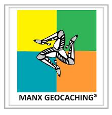 Geocache Map Manx Geocaching U2013 Gps Adventures In The Beautiful Isle Of Man