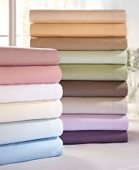 Choosing Bed Sheets by Bed Linen Buying Guide Scotts Of Stow