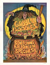 lifesavers u0027 gobblin goodies u2013 in store halloween posters of the