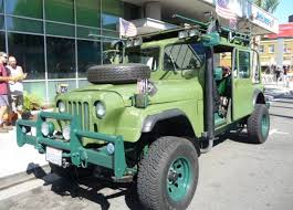 postal jeep for sale craigslist find of the week homebuilt jeep rod network