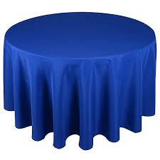table linen wholesale suppliers 30 best wholesale tablecloths suppliers images on pinterest