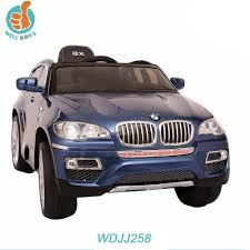 cars bmw x6 x6 kids electric car x6 kids electric car suppliers and