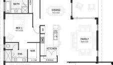 house design plans modern plan room online free philippines easy