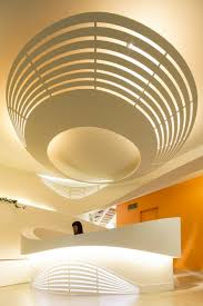 Concept Edgecliff Medical Centre Interior Design by Enter ...