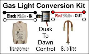 electric lights that look like gas lanterns new products gas light conversion to led looks like a gas light