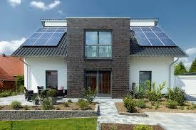 Suche Eigenheim Gussek Haus Unsere Themen