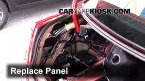 cadillac cts battery location battery replacement 2015 2016 cadillac cts 2015 cadillac cts