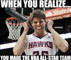Sports Memes - sports memes of the week 2 16 no coast bias