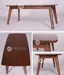 Mf Design Furniture Sweden Ii Antique Espresso 123table Sofa Set Mf Design Information
