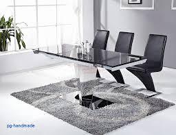 cdiscount table cuisine chaise et table salle a manger pour achat de cuisine luxe