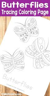 free printable worksheets on butterflies butterfly pictures to