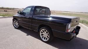 2004 dodge ram srt 10 pickup t122 houston 2016