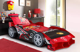 cars bedroom set home design ideas cars bedroom sets home design ideas