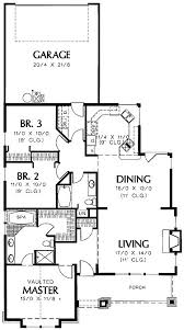 blue prints house 87 best house plans images on house floor plans
