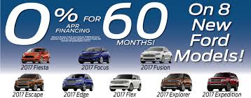 lexus of pleasanton internet sales fremont ford east bay area new ford dealer u0026 used car dealer