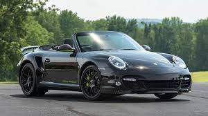 porsche spyder 911 this porsche 911 turbo suffers from an identity crisis