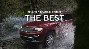 cherokee jeep 2016 price 2014 jeep grand cherokee commercial finding inspiration