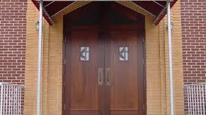 home exterior design upload photo 20 home design software