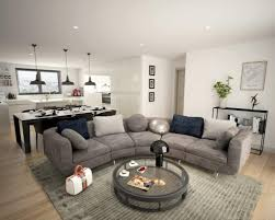 citunq manchester apartment best investment choice for smart