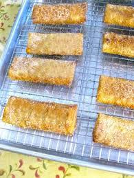 breaded turkey cutlets easy fried baked best recipes