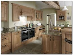 country style kitchen faucets country style kitchen faucets sinks and faucets home design
